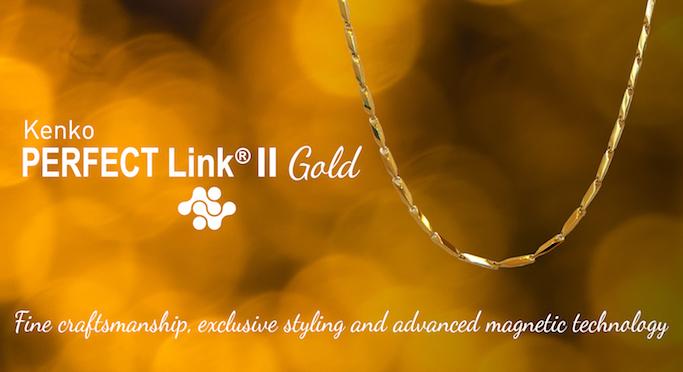 PerfectLink2Gold_mynikken_11-16