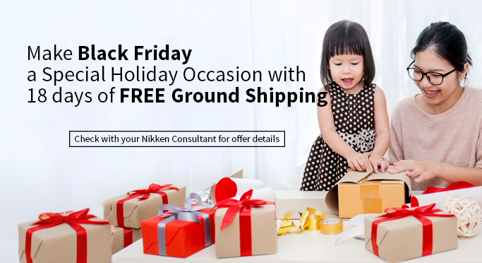 Black-Friday_nikken_11-17 10.37.26 AM