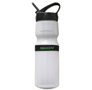PiMagSportBottle-with-straw_small_7-18[2]