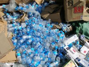 garbage-unusedplasticimage