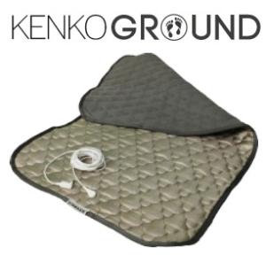 KenkoGround